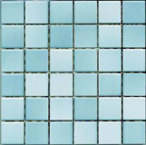 Vitra 5x5 Coroline Pool Blue Mix 5